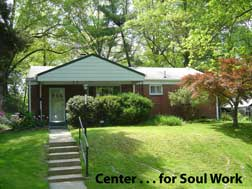 Photo - The Center for Soul Work